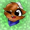 DewdropOtter's avatar