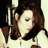dewdropvelvet's avatar