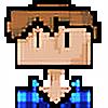 Dewedd's avatar