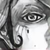 DeweerdtRomain's avatar