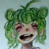 deweirdgay123's avatar