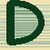 dewery2539's avatar
