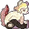 DeweyKitten's avatar
