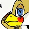 DeweyLouieDew's avatar