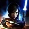 DeweysGirl's avatar