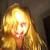 Dewfeatherthecat's avatar