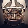 Dewfooter's avatar