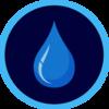 DewFrame's avatar