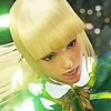 dewglider's avatar