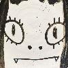 dewgongjpeg's avatar
