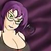 Dewguy's avatar