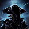 DeWhy's avatar