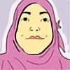 dewianimation's avatar