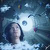 DewideCharo's avatar