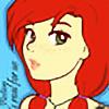 DewieBlue's avatar