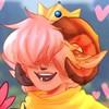 DewiiPhr0gg's avatar