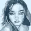 DewiiPoo's avatar