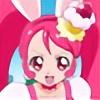 dewildbunbun's avatar