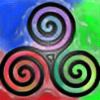 Dewin00's avatar