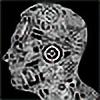 dewired's avatar
