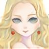 dewisuwignjo's avatar