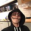dewitte123's avatar