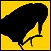 dewjack's avatar