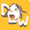 dewjar's avatar