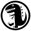 dewlap's avatar