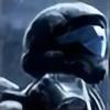 Dewmandruid's avatar