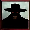 dewonsawa's avatar