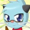 Dewott-kun's avatar