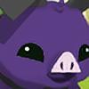 DewottGamer's avatar