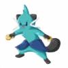 DewottMaster's avatar