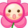 dewrain's avatar
