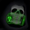 DewRaven's avatar