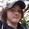 DewsALot's avatar