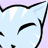 dewsparkles's avatar