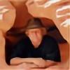 dewtime's avatar