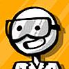 DewyBob12's avatar