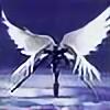 dex-drako's avatar