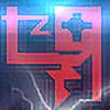 Dex-MV's avatar