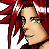 Dex-Pendragon's avatar