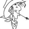 dex061's avatar