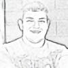 dex7491a's avatar