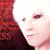 Dex91's avatar