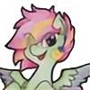 Dexamethason's avatar