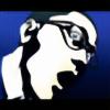 dexcactus's avatar
