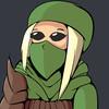 Dexcifieron's avatar