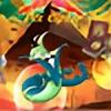 DexCipherFanfics's avatar